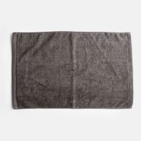 kontex / VITA Bath Mat(Brown)