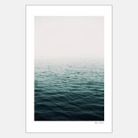 Alicia Bock Photography / Lost Islands 254×380mm