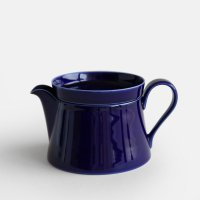 2016/ / IR/032 Tea Pot S (Blue collection)