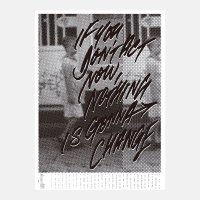 PLACER WORKSHOP[プラセールワークショップ] / CALENDAR 2019 [カレンダー2019]