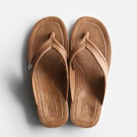GLOCAL STANDARD PRODUCTS / G.S.P SANDALS (MC)  2019年限定色