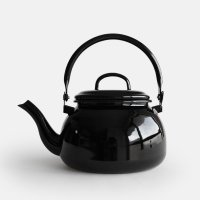 MUNDER-EMAIL / Water Kettle