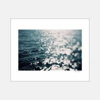Alicia Bock Photography / Sea Spark 254×202mm【メール便可 5点まで】