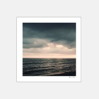 Alicia Bock Photography / Light and Dark 254×254mm