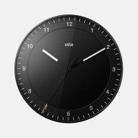 BRAUN / Wall Clock BC17B