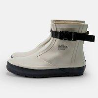 810s / MARKE(White) ET005