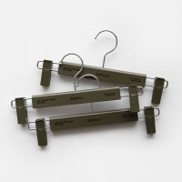 FreshService / Original 3-Pack Bottoms Hanger