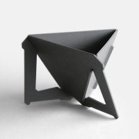 MUNIEQ / Tetra Drip 02P-g(Grey)【メール便可】