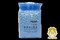 レジーム ×1袋 (食事療法食) /ナチュラルハーベスト