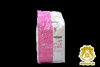 マイリトルダーリン × 1袋 (総合栄養食) /ナチュラルハーベスト