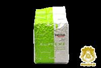 シュープリーム × 1袋 (総合栄養食) /ナチュラルハーベスト