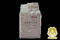 シニアサポート × 1袋 (食事療法食) /ナチュラルハーベスト