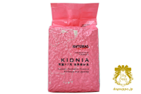 キドニア × 1袋 (食事療法食) /ナチュラルハーベスト