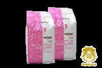 マイリトルダーリン × 2袋 (総合栄養食) /ナチュラルハーベスト