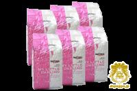 マイリトルダーリン × 6袋 (総合栄養食) /ナチュラルハーベスト