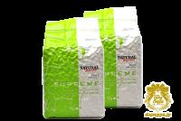 シュープリーム × 2袋 (総合栄養食) /ナチュラルハーベスト