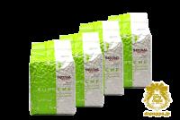 シュープリーム × 4袋 (総合栄養食) /ナチュラルハーベスト