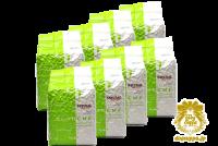シュープリーム × 8袋 (総合栄養食) /ナチュラルハーベスト