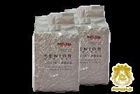 シニアサポート × 2袋 (食事療法食) /ナチュラルハーベスト