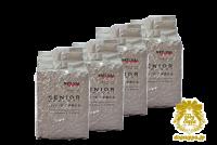 シニアサポート × 4袋 (食事療法食) /ナチュラルハーベスト