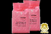キドニア × 2袋 (食事療法食) /ナチュラルハーベスト