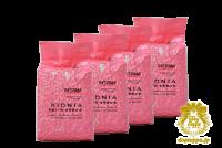 キドニア × 4袋 (食事療法食) /ナチュラルハーベスト
