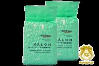 カロン × 2袋 (食事療法食) /ナチュラルハーベスト