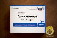 PE DHA+EPA550<br> /Petience