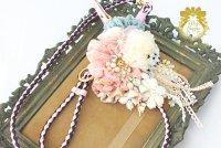 Etoile(エトワール)コレクション/Cherry Blossom