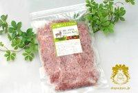エゾ鹿のパラパラお肉 /DOG SUPPA