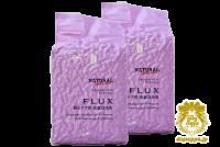 フラックス × 2袋 (食事療法食) /ナチュラルハーベスト
