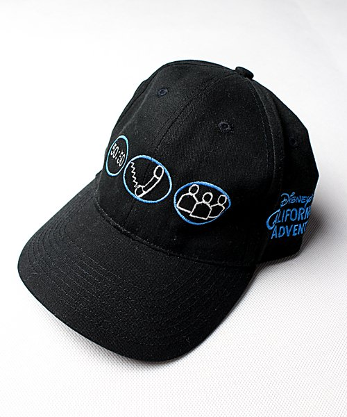 USED MILLIONAIRE CAP