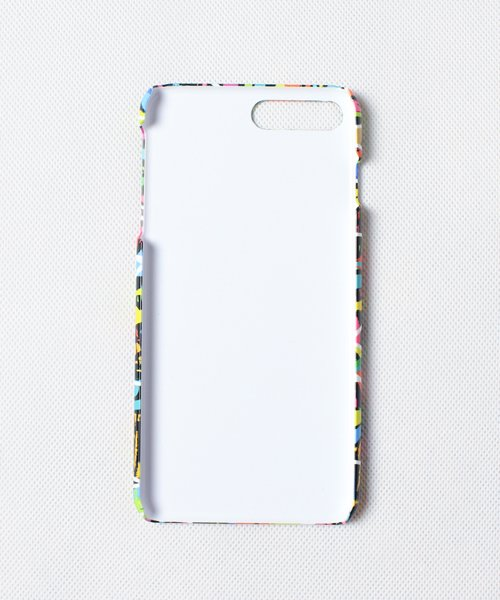 I PHONE CASE for plus