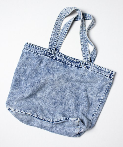 THE WOMEN NEW #1 TOTE BAG